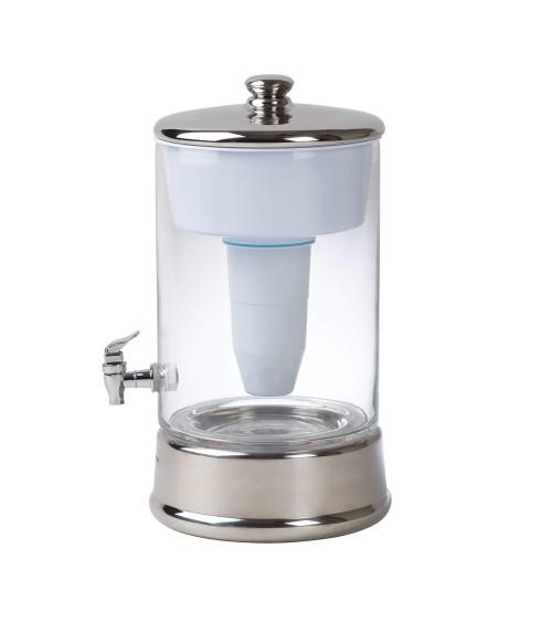 zerowater dozatorius
